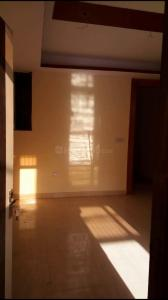 Gallery Cover Image of 660 Sq.ft 2 BHK Apartment for buy in Vasundhara for 3450000