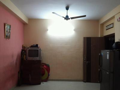 Gallery Cover Image of 1600 Sq.ft 3 BHK Apartment for rent in Liluah for 18000