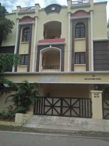 Gallery Cover Image of 6000 Sq.ft 5 BHK Independent House for rent in Madhapur for 250000