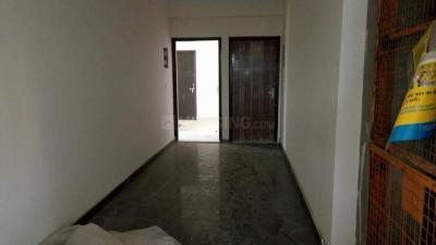 Gallery Cover Image of 1150 Sq.ft 2 BHK Independent Floor for buy in 247, Sector 40 for 5000000