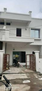 Gallery Cover Image of 1400 Sq.ft 3 BHK Independent House for buy in Shakti Nagar for 5000000
