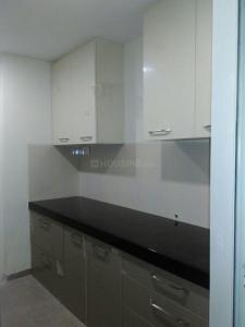 Gallery Cover Image of 1150 Sq.ft 3 BHK Apartment for rent in Lodha Fiorenza, Goregaon East for 85000