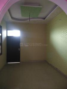 Gallery Cover Image of 990 Sq.ft 2 BHK Independent House for buy in Chipiyana Buzurg for 3451000