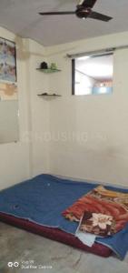 Bedroom Image of Vk (no Deposit / No Brokrege) in Andheri West