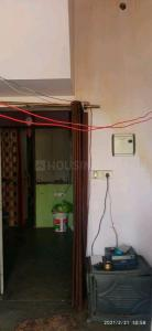 Gallery Cover Image of 600 Sq.ft 2 BHK Independent House for buy in Sorkha for 1500000