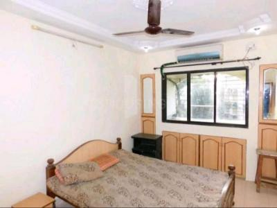 Gallery Cover Image of 1200 Sq.ft 2 BHK Apartment for rent in Sanpada for 30000