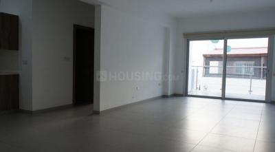 Gallery Cover Image of 1230 Sq.ft 2 BHK Apartment for buy in Shree Ambica Heritage, Kharghar for 11900000