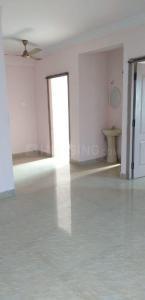 Gallery Cover Image of 1200 Sq.ft 2 BHK Apartment for rent in Sri Shakthi Residency, Mahadevapura for 22000