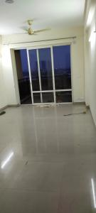 Gallery Cover Image of 1900 Sq.ft 3 BHK Apartment for rent in Satya Group The Hermitage, Sector 103 for 17000