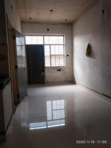 Gallery Cover Image of 550 Sq.ft 1 BHK Independent House for buy in Sector 104 for 3285000