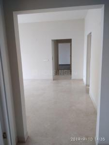 Gallery Cover Image of 1920 Sq.ft 3 BHK Apartment for rent in Sector 67 for 35000