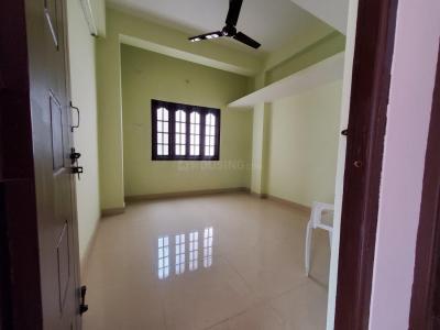 Bedroom Image of PG 5410485 Hussaini Alam in Hussaini Alam