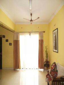 Gallery Cover Image of 1325 Sq.ft 2 BHK Apartment for rent in Marathahalli for 29000