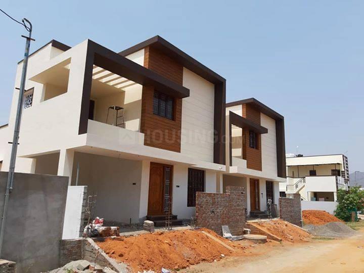 3 BHK Villa in , Whitefield for sale - Bengaluru   Housing com