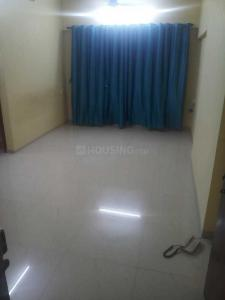 Gallery Cover Image of 850 Sq.ft 2 BHK Apartment for rent in Malad West for 31000