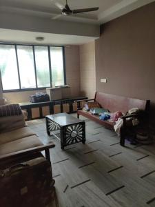 Gallery Cover Image of 1110 Sq.ft 2 BHK Apartment for buy in Chembur for 17000000