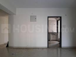 Gallery Cover Image of 1050 Sq.ft 2 BHK Apartment for rent in Paradise Sai Spring, Kharghar for 25000