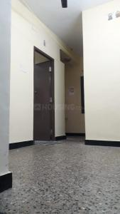 Gallery Cover Image of 405 Sq.ft 1 BHK Apartment for buy in KK Nagar for 2800000