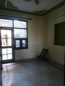 Gallery Cover Image of 1292 Sq.ft 2 BHK Independent House for rent in Beta II Greater Noida for 12000