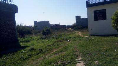 1125 Sq.ft Residential Plot for Sale in Daulatpur, Pathankot