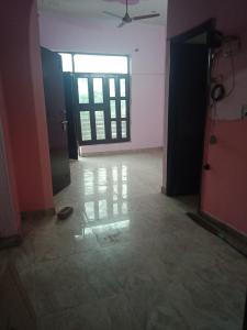 Gallery Cover Image of 1800 Sq.ft 2 BHK Independent House for rent in Sector 39 for 18000