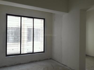Gallery Cover Image of 550 Sq.ft 1 BHK Apartment for buy in Chembur for 10800000