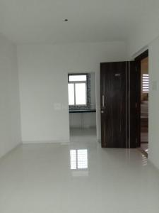 Gallery Cover Image of 950 Sq.ft 2 BHK Apartment for buy in Borivali West for 18500000