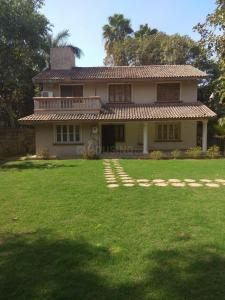 Gallery Cover Image of 2500 Sq.ft 3 BHK Villa for rent in Nirnay Nagar for 70000
