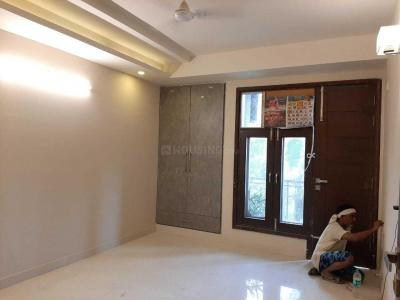 Gallery Cover Image of 1250 Sq.ft 3 BHK Apartment for buy in Mehrauli for 8500000