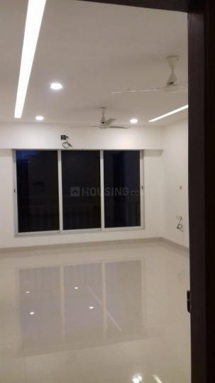 Bedroom Image of 1012 Sq.ft 2 BHK Apartment for buy in Tridhaatu Morya, Chembur for 16200000