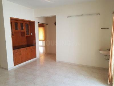 Gallery Cover Image of 1450 Sq.ft 3 BHK Apartment for rent in Nungambakkam for 45000