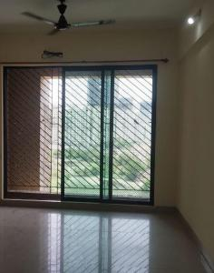 Gallery Cover Image of 660 Sq.ft 1 BHK Apartment for buy in Kharghar for 5800000