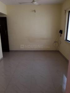 Gallery Cover Image of 495 Sq.ft 1 BHK Apartment for rent in Hadapsar for 9000