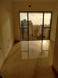 Gallery Cover Image of 1250 Sq.ft 2 BHK Apartment for buy in Transcon Triumph, Andheri West for 36500000