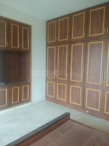 Gallery Cover Image of 2500 Sq.ft 3 BHK Apartment for rent in Basavanagudi for 50000