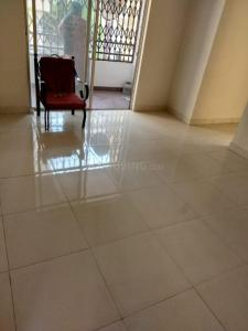 Gallery Cover Image of 800 Sq.ft 1 BHK Apartment for buy in Mohammed Wadi for 3000000