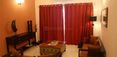 Gallery Cover Image of 1550 Sq.ft 2 BHK Apartment for rent in Frazer Town for 35000