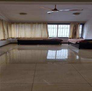 Gallery Cover Image of 5000 Sq.ft 10 BHK Villa for rent in Belapur CBD for 300000