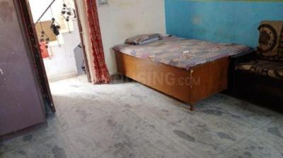 Gallery Cover Image of 300 Sq.ft 1 RK Independent Floor for rent in Rani Bagh, Pitampura for 5800