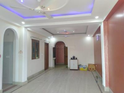 Gallery Cover Image of 1000 Sq.ft 2 BHK Apartment for rent in Chhattarpur for 18000