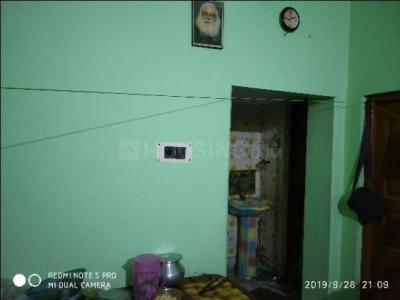 Gallery Cover Image of 600 Sq.ft 2 BHK Villa for rent in Sodepur for 5500
