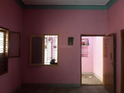 Gallery Cover Image of 700 Sq.ft 1 BHK Independent House for buy in Perambur for 18500000