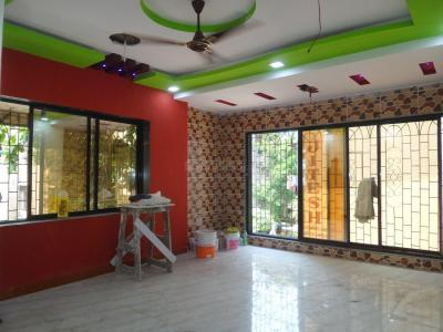 Gallery Cover Image of 700 Sq.ft 2 BHK Apartment for buy in Vasai West for 4200000