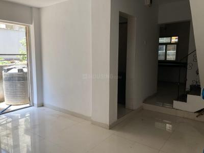 Gallery Cover Image of 1300 Sq.ft 2 BHK Independent House for rent in Ambegaon Budruk for 15000
