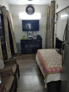 Gallery Cover Image of 500 Sq.ft 1 BHK Independent House for rent in  Sector 2 Rohini for 9000