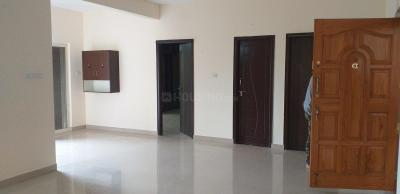 Gallery Cover Image of 1450 Sq.ft 2 BHK Apartment for rent in RR Nagar for 16000