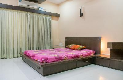 Bedroom Image of Virdichand Nest in RMV Extension Stage 2