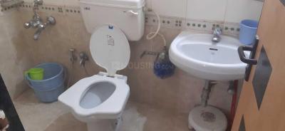 Bathroom Image of PG 4271838 Sakinaka in Sakinaka