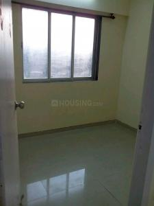 Gallery Cover Image of 250 Sq.ft 1 R Apartment for rent in Bhandup East for 6000