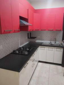 Gallery Cover Image of 1500 Sq.ft 2 BHK Independent Floor for rent in Lajpat Nagar for 40000